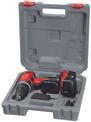 Cordless Drill TH-CD 18-2 Li Sonderverpackung 1
