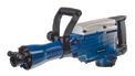 Ciocan demolator BT-DH 1600/1 Produktbild 1