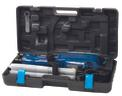 Bontókalapács BT-DH 1600/1 Sonderverpackung 1