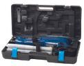 Ciocan demolator BT-DH 1600/1 Sonderverpackung 1