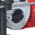 Schlagbohrmaschine TE-ID 1050/1 CE Detailbild ohne Untertitel 3