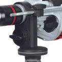 Impact Drill TE-ID 1050/1 CE Detailbild ohne Untertitel 2