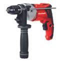 Impact Drill TE-ID 750/1 E Produktbild 1