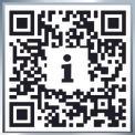 Taladro percutor TE-ID 750/1 E Detailbild ohne Untertitel 1