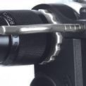 Impact Drill TE-ID 750/1 E Detailbild ohne Untertitel 3