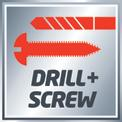 Cordless Drill TH-CD 14,4-2 2B Li VKA 2