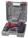Cordless Drill TH-CD 14,4-2 2B Li Sonderverpackung 1