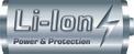 Trapano a batteria TH-CD 12 Li Logo / Button 1