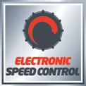 Impact Drill TE-ID 500 E VKA 2
