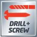 Cordless Drill TC-CD 12 Li VKA 2