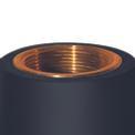 Pompa di profondità GC-DW 1300 N Detailbild ohne Untertitel 5