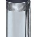 Bomba de profundidad para pozos GC-DW 1300 N Detailbild ohne Untertitel 3