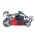 Petrol Lawn Mower GE-PM 51 VS-H B&S Detailbild ohne Untertitel 2