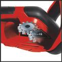 Decespugliatore elettrico GH-EH 4245 Detailbild ohne Untertitel 1