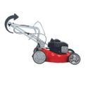 Petrol Lawn Mower GC-PM 46/1 S B&S Detailbild ohne Untertitel 2
