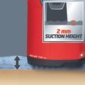 Pompa ad immersione GE-SP 750 LL Detailbild ohne Untertitel 2