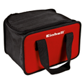 Power Tool Kit RT-TK 12 Li Sonderverpackung 1