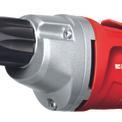Drywall Screwdriver TH-DY 500 E Detailbild ohne Untertitel 4