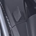 Petrol Lawn Mower GH-PM 51 S HW-E Detailbild ohne Untertitel 3