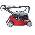 Petrol Lawn Mower GH-PM 40 P Detailbild ohne Untertitel 2