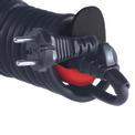 Smerigliatrice angolare TE-AG 230/2000 Detailbild ohne Untertitel 5