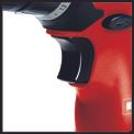 Akku-Bohrschrauber TH-CD 12-2 Li Detailbild ohne Untertitel 3