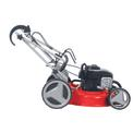 Petrol Lawn Mower GC-PM 46/1 S HW B&S Detailbild ohne Untertitel 2