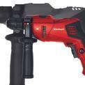Impact Drill TE-ID 500 E Detailbild ohne Untertitel 1