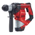 Rotary Hammer TH-RH 900/1 Produktbild 1