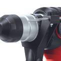 Rotary Hammer TH-RH 900/1 Detailbild ohne Untertitel 3