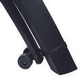 Soffiatore/aspiratore per foglie elettrico GC-EL 2600 E Detailbild ohne Untertitel 4