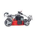 Petrol Lawn Mower GE-PM 48 S-H B&S Detailbild ohne Untertitel 3