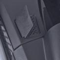 Petrol Lawn Mower GE-PM 48 S-H B&S Detailbild ohne Untertitel 1