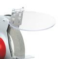 Kétkorongos köszörűgép TH-BG 150 Detailbild ohne Untertitel 1