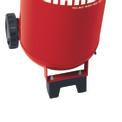 Air Compressor TH-AC 240/50/10 OF Detailbild ohne Untertitel 2