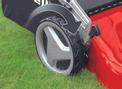 Petrol Lawn Mower GC-PM 46/1 S HW B&S Einsatzbild 1
