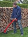 Electric Lawn Trimmer GC-ET 3023 Einsatzbild 1