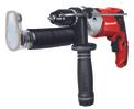 Schlagbohrmaschine TE-ID 750 E Produktbild 1