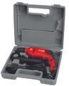 Taladro percutor TE-ID 500 E Sonderverpackung 1