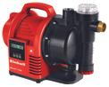 Automatic Water Works GC-AW 1136 Produktbild 1
