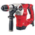 Rotary Hammer TE-RH 32 E Produktbild 1