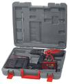Cordless Impact Drill TE-CD 18-2 Li-i Kit Sonderverpackung 1