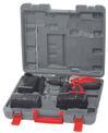 Akku-Schlagbohrschrauber TE-CD 18-2 i Sonderverpackung 1
