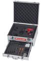 Cordless Drill TH-CD 12-2 Li Kit Sonderverpackung 1