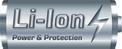 Cordless Drill TH-CD 12-2 Li Kit Logo / Button 1