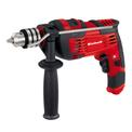 Impact Drill TH-ID 1000 Kit Produktbild 1