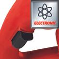 Farb-Mörtelrührer TC-MX 1400 E Detailbild ohne Untertitel 1