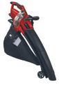 Electric Leaf Vacuum GE-EL 3000 E Produktbild 1