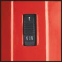 Elektromos lombszívó GE-EL 3000 E Detailbild ohne Untertitel 1