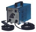 Elektro-Schweissgerät BT-EW 150 Produktbild 1